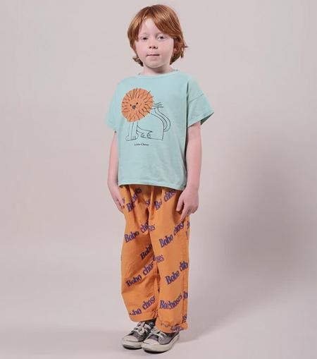 Junior Edition夏日单品赏析 简约的T恤 百搭的款式