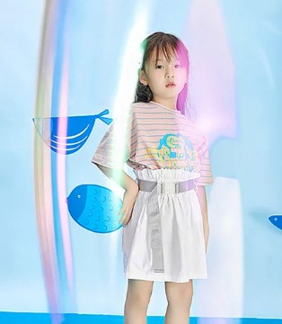 BBCQ KIDS预告 海洋卫士 拥抱蓝色