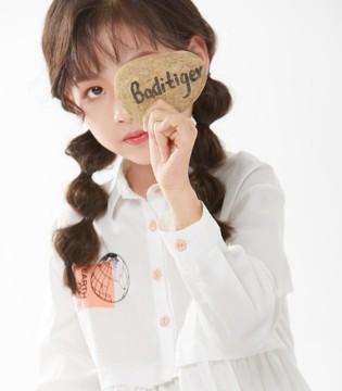 巴迪小虎2021秋冬新品订货会将于东莞虎门隆重举办!