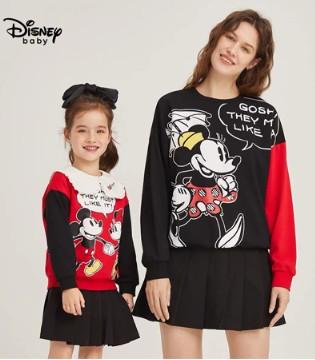 让迪士尼带你回到童年 感受那纯真的美好吧!