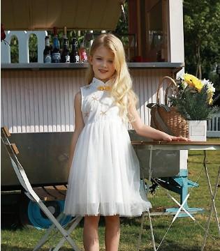 芭乐兔春夏新品 游玩享受人生的快意
