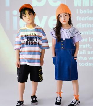 西瓜王子时尚新品 夏季尽显魅力!