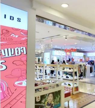 第二期 全国可趣可奇店巡访专场报道-湖南站