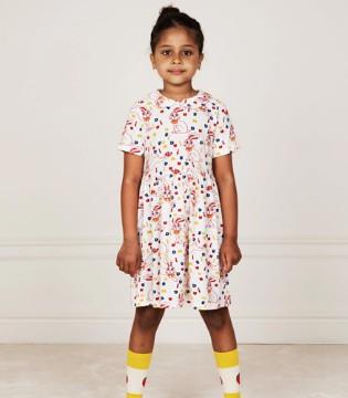 Scout&Co时尚单品 发现孩子的美好