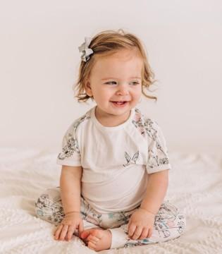 加盟Qtools进口母婴品牌 助力您的财富道路!