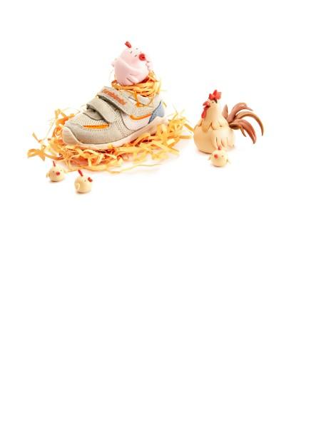 欧洲宝贝童鞋童鞋品牌2021春夏新品