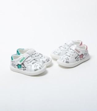 优质合适的童鞋 有利于孩子健康成长