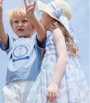 三木比迪时尚新品 适合夏天穿搭服饰 你值得拥有!