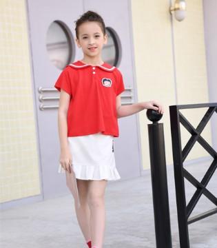 Betty Boop时尚单品 轻松搞定你的夏日穿搭!