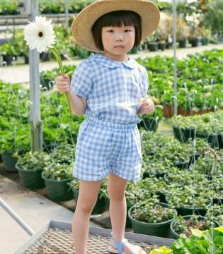 Dotti Shop时尚单品 适合夏天的清新服饰