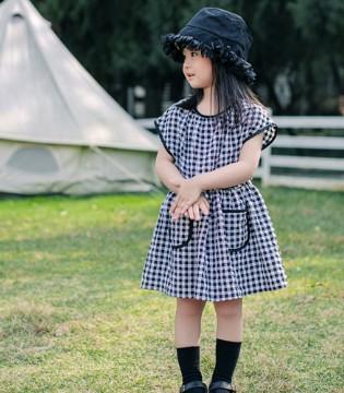 吾名堂时尚新品 打造属于自己的潮流!