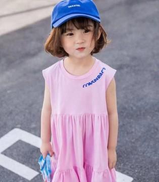 端午�即�⒌�� 美美的小裙子已���浜美�!