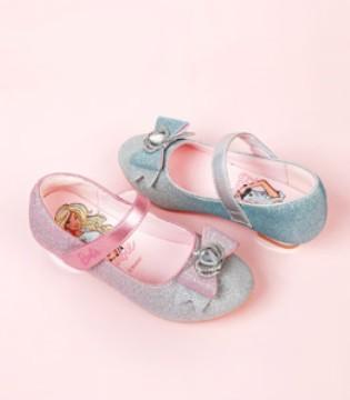 TATA女童凉鞋 呵护脚部发育 让宝贝清凉过一夏