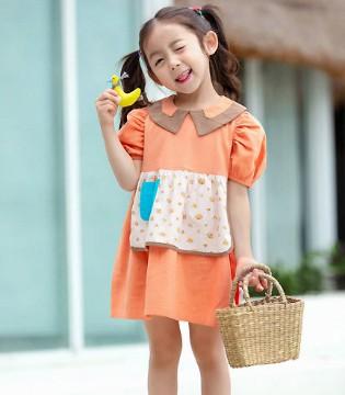 中启服饰裙装单品 看看有没有你喜欢的吧!