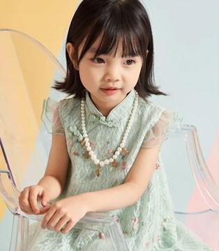 【蜻蜓小课堂】暑假期间 孩子的安全注意事项