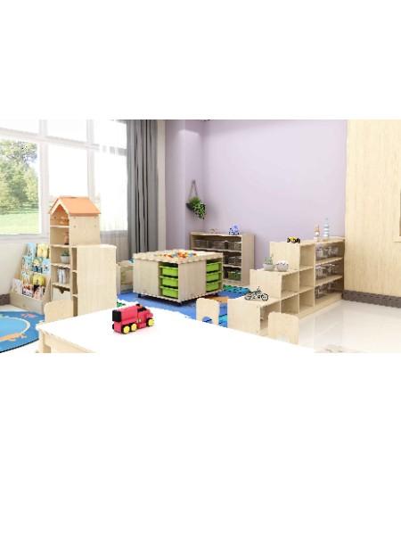 葫芦娃青少年儿童家具新品