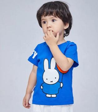 时尚童装新品 让艾艾屋为你匠心打造