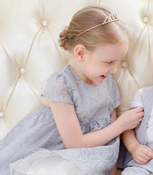 萌童时尚穿搭 三木比迪让你更有看点