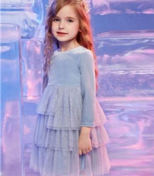 童装品牌安奈儿:健康安全 给你不一样的舒适