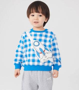 MiniFan 人类高质量幼崽时尚穿搭图鉴