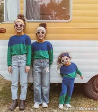 巴布豆―以合作促发展,建造童装高名气品牌