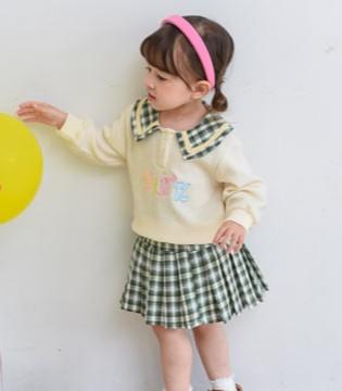 相信品牌的力量 1+2=3童装童装与品牌童装网再次合作