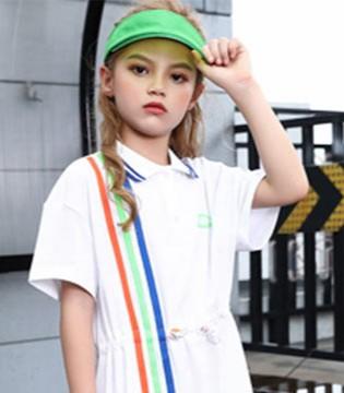 开学季 返校时尚穿搭指南 可趣可趣都列好了