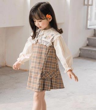 TQ.BEBE「人类高质量孩子」穿搭 有你的吗