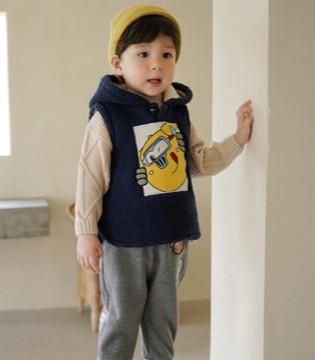 贝蓓茵秋季新品已上线 满足舒适温暖的穿着