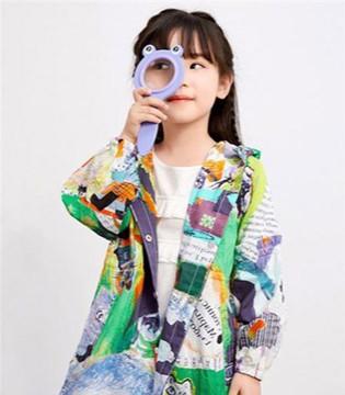 秋季新品 多元时尚服饰 承包你的时尚穿搭