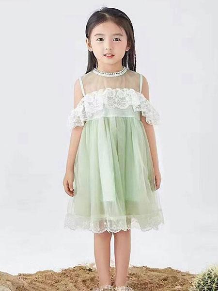 时尚靓丽新品 中启服饰满足你的穿搭小心思