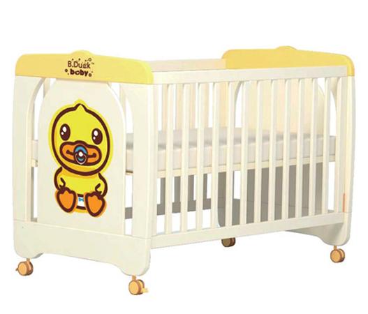 宝宝的精选好物 小黄鸭匠心打造 解决宝妈难题