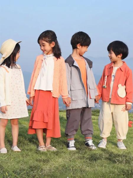 【德牌】绘然/映画2022春夏新品发布即将开幕 邀您共赏