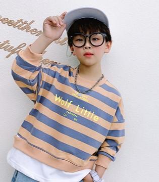 七彩芽时尚新品 让他/她成为伙伴中的焦点