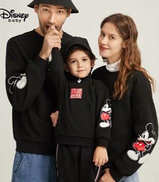 欢乐中秋 迪士尼想和孩子一起过 送上温暖的祝福