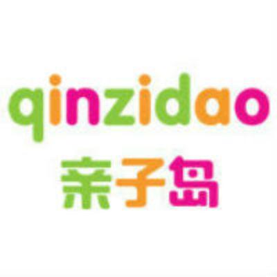 广州杰拓信息科技有限公司
