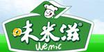 天津贝贝乐乳业销售有限公司
