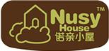 广州市诺亲婴儿用品有限公司