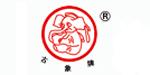 合水县古象奶业有限责任公司