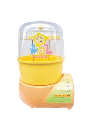 多米氏婴儿奶瓶消毒器