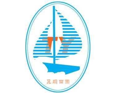 昆明田雨贸易有限公司