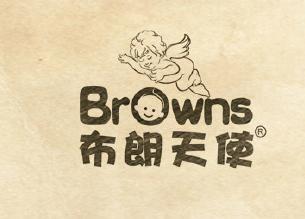 布朗天使 (AngelBrowns)