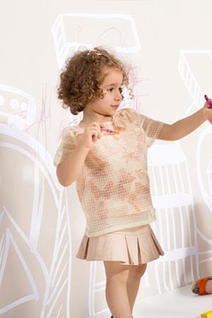 图吖tooya___72881_广州图吖婴童装用品有限公司-品牌