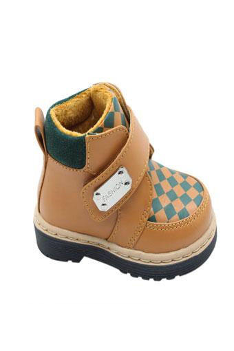 迪猫之梦童鞋品牌 迪猫之梦童鞋,迪猫之梦,迪猫之梦官网