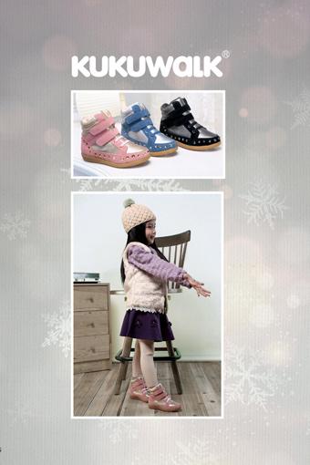 酷酷沃可童鞋采用经典密质帆布、超细纤维增强皮革、头层真皮等