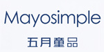 五月童品 mayosimple