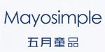 五月童品 mayosimple