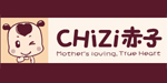 赤子CHIZI