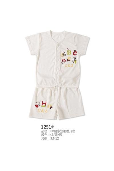 赤子CHIZI童装品牌婴幼儿服装2014年新品