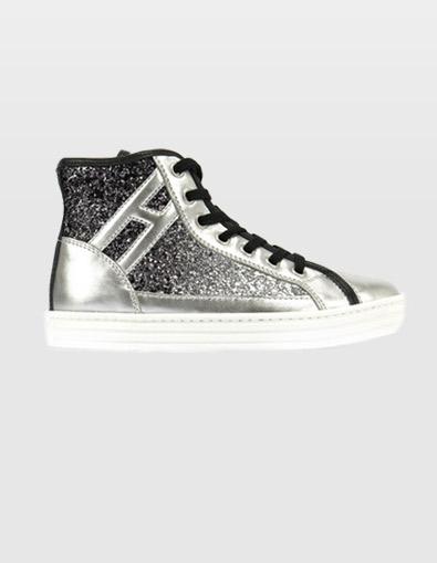 Hogan童鞋品牌童鞋2015年春夏新品